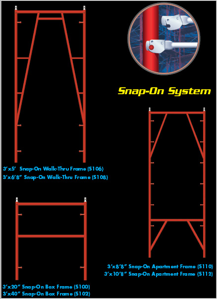 snap_on_conven_scaff_3.jpg